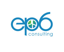 branding ep6-consulting