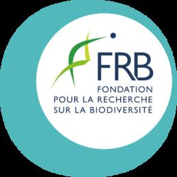 logo FRB