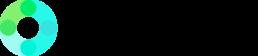 logo-opsealog